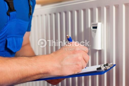 Náklady na vytápění neboli měření tepla v bytě