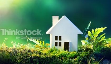 Na co myslet při výběru a koupi pozemku