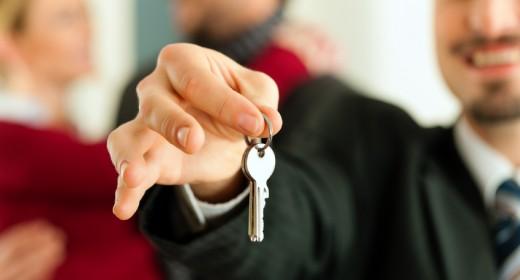 11 rad při prodeji a koupi nemovitosti