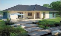Zelená úsporám - dotace rodinných domků
