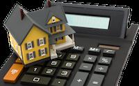 Hypotéka a kolotoč kolem ní