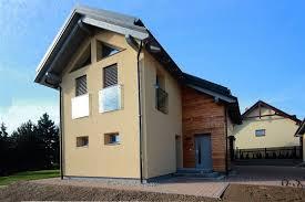 Dřevostavba nebo zděný dům?